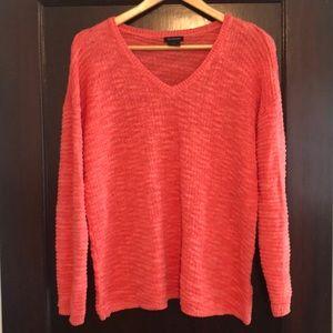 Calvin Klein Lightweight Sweater
